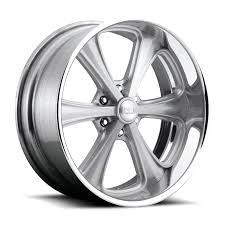 US Mags Milner - U215 Wheels & Milner - U215 Rims On Sale Eagle Alloys Tires 014 Wheels Down South Custom 22 American 170 Chrome Wheels New 5x5 18 5x127 Impala C10 Hardline 1 Layer 6m Panthers Wheel 110 Mm Aj Discontinued Konig Niche M117 Misano Satin Black Rims Road What Makes A Power Player In The Wheel Industry 225 California Series 1014 Superfinished Single Harley Fat Bob Screaming Vance Hines Pro Pipe Youtube Amazoncom Tis 535b With Finish 17x96x550 12mm 211 Socal