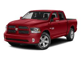 Used Trucks - Miami, FL New 2018 Dodge Ram 3500 Truck For Sale Used Cars And Trucks Ram For High Prairie Big Lakes 2016 Lovely 1500 Express Crew Cab 44 Commercial Success Blog A Well Equipped Utility 2005 Daytona Magnum Hemi Slt Stock 640831 Sale Near 2006 Rwd In Statesboro Ga 00hx478a Buy Here Pay Seneca Scused Clemson Scbad Credit No Save With Car Specials From Gene Steffy Chrysler Jeep 35819a Lifted Oklahoma Best Resource In Brevard Nc 2500 More