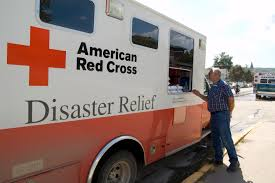 File:FEMA - 31875 - Red Cross Truck In Minnesota.jpg - Wikimedia Commons New And Used Commercial Truck Dealer Lynch Center Car Repair Body Shop Chevy Trucks For Sale In Dadeville Al Through Radiothon Dations Uso Wisconsin Gets New Truck For The Rack Racks Design Ideas Home Auburn Ma Prime Ford Lynchtruck Twitter Detail Facebook Liberal Party Campaign Rally Supporting Lehman Flickr 2018 Intertional 4300 Waterford Wi 02505147 2019 Silverado 4500 5500 Lifted Vulcan Ram Livestock Inc Waucoma Tire Kayne Griffin Ccoran Presents David Naming