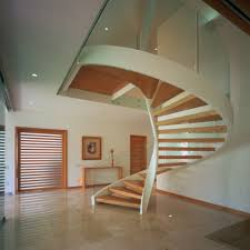 Emejing Home Ladder Design Photos - Decorating Design Ideas ... Awesome Ladder Ideas In Home Design Contemporary Interior Compact Staircase Designs Staircases For Tight Es Of Stairs Inside House Best Small On Simple Fniture Using Straight Wooden And Neat Pating Fold Down Attic Halfway Open Comfy Space Library Bookshelf Images Amazing Step Shelves Curihouseorg Spectacular White Metal Spiral With Foot Modern Pictures Solutions