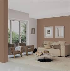 couleur canapé salon peinture et taupe canapé couleur salons living