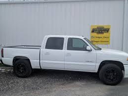 Mabank - Used 2007 GMC Sierra Denali Classic Vehicles For Sale Used Lifted 2016 Gmc Sierra 3500 Hd Denali Dually 44 Diesel Truck 2017 Gmc 1500 Crew Cab 4wd Wultimate Package At Trucks Basic 30 Autostrach The 2018 2500hd Is A Wkhorse That Doubles As 1537 2015 For Sale In Colorado Springs Co Ep2936 Martinsville Va 36444 21 14127 Automatic Magnetic Ride Control Enhances Attraction Of Hector Vehicles For