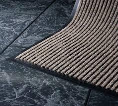 Andersen Waterhog Floor Mats by 73 Best Outdoor Décor Doormats Images On Pinterest Doormat