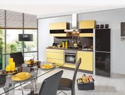 küchenblock santiago küche block küche esszimmer küchenblock