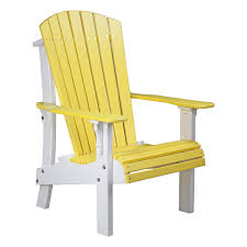 Chair Polywood Adirondack Plans Real Chairs And Stool Porch Yellow ... 3 Best Polywood Rocking Chairs Available On Amazon Nursery Gliderz Unfinished Wood Children Loccie Better Homes Gardens Ideas Outdoor Chair Poly Adirondack Livingroom Plastic Recycled Rocker Online Childs 6 Ways To Use Polywood Fniture For Patio Seating The Unique Teak Maureen Green C Ny Purple Plastic Adirondack Chairs Siesta Synthetic Welcome Pawleys Island Hammocks Trex Joss Main Presidential Reviews Wayfair