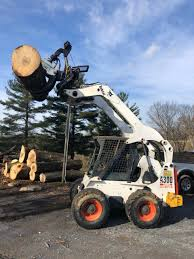 BOBCAT A300 Construction For Sale - EquipmentTrader.com