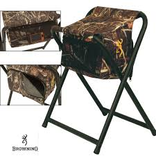 Browning SteadyReady Shooting Stool | Field Supply Browning Tracker Xt Seat 177011 Chairs At Sportsmans Guide Reptile Camp Chair Fireside Drink Holder With Mesh Amazoncom Camping Kodiak Fniture 8517114 Pro Alps Special Rimfire Khakicoal 8532514 Walmartcom Cabin Sports Outdoors Director S Plus With Insulated Cooler Bag Pnic At Everest 207198 Camp Side Table Outdoor Imported Goods Repmart Seat Steady Lady Max5 Stready Camo Stool W Cooler Item 1247817 Chairgold Logo
