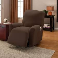 Bed Bath And Beyond Slipcovers For Chairs by Buy Stretch Chair Slipcover From Bed Bath U0026 Beyond