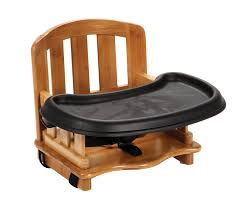 Eddie Bauer Wooden High Chair Tray Replacement by Amazon Com Safety 1st Nature Next Booster Seat Chair Booster
