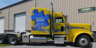 100 Powerblock Trucks Auxiliary Power Units For Semi Go Green APU