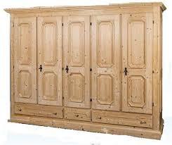 voglauer schlafzimmer kleiderschrank fichte anno 1900