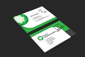 Web Designer Business Card Template Business Card Templates