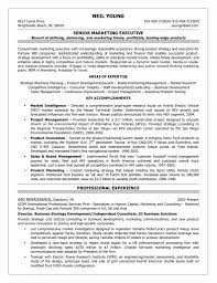 Cdl Class A Truck Driver Resume Sample Awesome Throughout