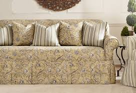 Sure Fit Sofa Covers Australia by Sure Fit Category