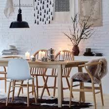 winterdeko ideen rezepte zum genießen living at home
