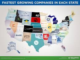 Blog - Broadview Networks Officesuite Addon Features From Broadview Networks The Faestgrowing Company In Each State 2017 Edition Blog Mitel 5320 Ip 50006191 Dual Mode Sip Voip Ebay Portland Domestic Violence Shelter Selects Broadviews Best Free Stock Image Sites Ht802 Analog Telephone Adapter Grandstream Voice Data Video Security Desk Phone Archives My Voip News Vtsl Ireland And Suse A Geoclustering Solution Youtube