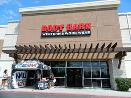 Boot Barn Locations - Boot Barn 174 Gift Card Bootbarn, Boot Barn ... Maurices Womens Fashion Clothing For Sizes 126 Rocky Outlet Boot Barn Care Accsories 42 Best Stores Get Festival Ready Images On Pinterest Boots Women Belk Plus Size Clothing Trendy Plus Rack Room Shoes Sneakers Sandals Store Locations Phandle Western Wear 56 Wedding Day Marriage