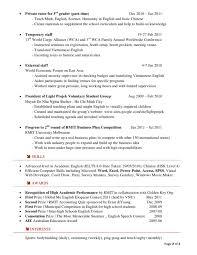 Download Free Math Tutor Resume Sample Job Description Of 98 Cover