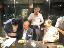cuisine de nos r馮ions 広島支部事業内容 平成25年総会 懇親会記録