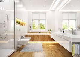 badezimmer bilder und stockfotos istock