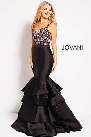 pageant dresses u0026 gowns jovani dressed