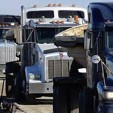 C1 Trucking School - Best Truck 2018 A Funded Hgv Lince Test Pass First Time Driver Traing Best Truck Driving Schools Across America My Cdl Usa Featured School Becoming A At C1 North Little Rock Resource Celebrates 11 Years Fort Worthtx Location Linces Gold Coast Brisbane The Revolutionary Routine Of Life As Female Trucker Medinas Home Facebook Learning The Pretrip Inspection Doncaster C1e Rotherham Atlas Lgv
