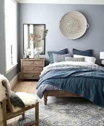 chambre avec meuble blanc deco carrelage blanc deco chambre adulte gris et blanc 14 meubles