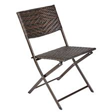 100 Cheap Folding Chairs Wholesale Dining Chair Teak Dining Table Dining Room Table And