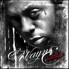 No Ceilings 2 Mixtape Download Datpiff by Lil Wayne Mixtape Music Videos U0026 Dope Mixtapes Tha Music Spot