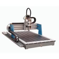 Cnc Wood Cutting Machine Price In India by Wood Cnc Router Machine For Cutting Numac Hitech Mumbai Id