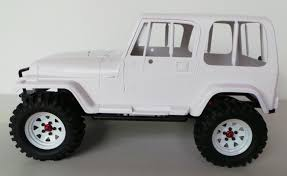 Scale Truck Kit | JEEP YJ 2016 Mex - TYRO - KIT | RCMODELex ... Blue Jay Brute Aev Cversion Kit Walkaround Youtube Jeep Xj Off Road Bumper Mamotcarsorg Landfreeder Truck 4wd Cc01 Rizonhobby Scale Kit 2016 Mex Jk 110 Offroad 2d Yellow Gallery Cpw Stuff Tinley Park Il Bakkie By Mopar Wrangler Antero Rear Side Bed Mountain Scene Accent Actioncamper Fully Equipped Expedition Ready Slidein Jeeptruck The Transformation Is Complete Laurel Jk8 4 Doorjeep Door File
