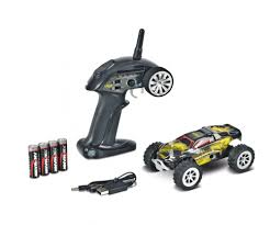 1:24 Micro T-Warrior 2,4G, 100% RTR - Electric Cars - Carson RC ... Losi 124 Micro Rock Crawler Rtr Losb0236 Rc Pocket Racers Remote Control Cars Nimicro Page 271 Tech Forums Monster Trucks Buy The Best At Modelflight The Smallest Car On Super Fast With Wltoys L939 132nd 2wd Truck Toys Games Bricks 110 4wd Rc Off Road Rtf 3650 3300kv Brushless Motor 45a Scale 4wd Ecx Ruckus Mt And Torment Sct Groups Rc28t W 24ghz Radio Transmitter 128 Scale Readytorun