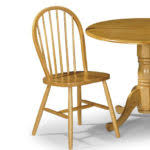 Graco Harmony High Chair Windsor by Graco Harmony High Chair Replacement Cover Graco High Chair