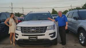 Auto Sale, Cars, Trucks, SUV, Vehicles, For Sale, Call Sam Now @ 832 ... Ice Cream Truck For Sale Tampa Bay Food Trucks Tow Saledodge5500 Slt 19ft Chevronsacramento Canew 1970 Chevrolet C10 For Hemmings Motor News 2018 Ford F150 Stx 4x4 In Pauls Valley Ok Jke29620 Information Fedex Save Now With Specials In Beaumont Tx Back Glass Parts Custom Bodies Unruh Fab Equipment Ryan Buffalo Minneapolis St Cloud And Plymouth Freightliner Western Star Dealership Tag Center Supertrucks
