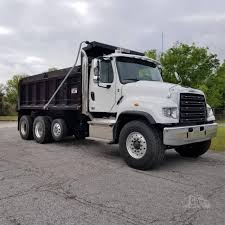 2018 FREIGHTLINER 114 SD, Fort Worth TX - 5004910524 ... 2008 Ford F350 Commerce City Co Equipmenttradercom 1992 Intertional 4900 Wittenberg Wi 1224658 2018 Freightliner 114sd East Syracuse Ny 2015 Springsummer Edition Of Commercial Truck Trailer And Kenworth T880 Ctham Va 2012 Lvo Vhd64f200 Branford Ct 121992044 Equipment Other Let Seminary Ms 2017 Jlg 260mrt Morris Il 1206671 2019 Suretrac St102205lpdo2agn259 Reynoldsburg Oh 5003773631 114 Sd Fort Worth Tx 5004910524 Steel Bed Utility Opalocka Fl 2003 Mt45 Miami 121922776