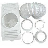 ventilateur seche linge chauffant fr kit condenseur seche linge