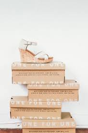 Toms Pumpkin Farm by 748 Best Toms Wedding Images On Pinterest Marriage Shoes And