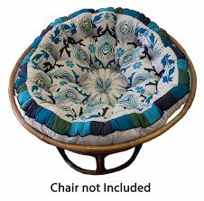 The Best Papasan Chairs And Cushion Sets In 2019 Furry Papasan Chair Fniture Stores Nyc Affordable Fuzzy Perfect Papason For Your Home Blazing Needles Solid Twill Cushion 48 X 6 Black Metal Chairs Interesting Us 34105 5 Offall Weather Wicker Outdoor Setin Garden Sofas From On Aliexpress 11_double 11_singles Day Shaggy Sand Pier 1 Imports Bossington Dazzling Like One Cheap Sinaraprojects 11 Of The Best Cushions Today Architecture Lab Pasan Chair And Cushion Globalcm
