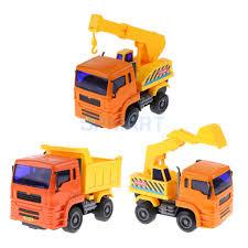 3pcs 1:64 Inertial Engineering Car Excavator/Crane/Dump Truck Model ... Dump Truck Pictures For Kids4677929 Shop Of Clipart Library Amazoncom Mega Bloks Cat Large Vehicle Toys Games Bruder Mb Arocs Halfpipe Kids Play 03623 New Six Axle Sale Also Structo As Well Homemade And Cast Iron Toy Vintage Style Home Bedroom Office Video For Children Real Trucks Excavators Work Under The River Truck Videos Kids Car Youtube Inspirational Coloring Pages 11 On Free Offroad Transportation With Excavator Cars Crane Cool Big Coloring Page Transportation Green Plastic Garbage Cheap Wizkid