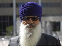 U.S. Trucking Company To Pay Sikh Drivers $260K In Discrimination ... J B Hunt Trucking Company Abf Trucks Accsories And Jb Driver Blog Ft Love Struck Johnelle In Of All Places A Truck Amp Jb School Top Seven Fantastic Experience Of This Years Webtruck Giant Says American Businses Are Frontrunning How Much Can Truck Drivers Make Logo Jobs Wolf Driving Daycab With Chassis Rack Tonnage Rises 78 June Up 8 First Half 2018 Transport