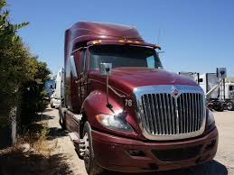 INTERNATIONAL TRUCKS FOR SALE IN BAKERSFIELD-CA Hours And Location Bakersfield Truck Center Ca Cheap Trucks In Bakersfield Youtube Used Trucks For Sale In On Buyllsearch Tuscany Custom Gmc Sierra 1500s Motor Freightliner Trucks For Sale In Bakersfieldca 2005 Chevy C4500 Kodiak 4x4 Socal Craigslist Hampton Roadstrucks Alabama Used Kenworth 2007 Western Star 4900fa For Sale By Cheap Go Muddin With This 2015 T660 Tandem Axle Sleeper 9310