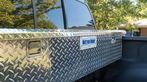 100 Truck Bed Flag Pole Better Built 70 Crown Series Slimline Low Profile Crossover