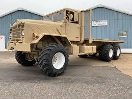 100 6x6 Trucks For Sale Memphis Equipment