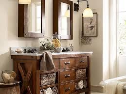 Full Size Of Bathroommesmerizing Rustic Country Style Bathrooms Western Bathroom Photo