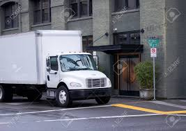 Modern White Semi Truck Of Middle Duty And Size With Day Cab.. Stock ... Bigfoot Vs Usa1 The Birth Of Monster Truck Madness History Savanah Logistics Seattle Trucking And Northwest Accident Attorney Serving Everett Wa Wal Mart Blue Kenworth Semi Pulls White Stock Photo Download Redmond Lawyers Big Rig Crash Wiener Home Delta Transportation Specialty Averitt Careers Food Truck Fest Is Glorious Gluttony Heraldnetcom Heavy Haul Lawyer In 888 Ups Brown Type Pulling Edit Now Maps