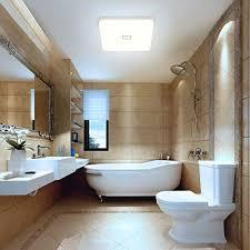 deckenle led deckenleuchte wasserdicht le decke moderne quadratische dünne 24w 2050lm ip44 4000k neutralweiß öuesen deckenle badezimmer küche