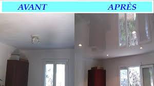 faux plafond en pvc cool faux plafond pvc pour salle de bain avec