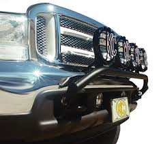 KC Hilites Front Light Bar Kc Hilites 91308 Gravity Pro6 50 160w Combo Beam Led Light Bar Ebay Jeep Wrangler 5 In Apollo Pro Halogen Lights Spread Ugnplay Fog For 3rd Gen Tacoma World Kc Dj All About House Design The Best Quality Hilites 6 Sport G6 Driving Pattern Offroad Modular Expandable And Adjustable Pro6 9light 57 2017 Cheap Offroad Find Deals On Line At Pics Please Of Lights Mounted To The Lower Bumper Nissan Titan Prosport Series 20w Round Spot Illumating Road Ahead Roundup Diesel Tech Magazine Sema 2015 Brings A Unique Style To