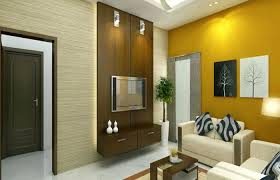 Living Room Design Interior Simple Drawing Home For Furniture Small House Philippines