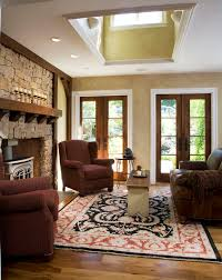 Astounding French Chef Decor Decorating Ideas Images In Living Room Traditional Design